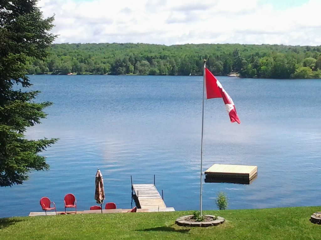 Awesome Buck Lake Cottage 10 Guests Winterized Relax Atv