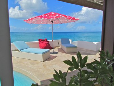 WOW! WOW! WOW!, NEW VILLA LIBRE` STUNNING INSIDE AND OUT!