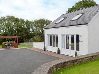 Photo for 2 bedroom property in Narberth.