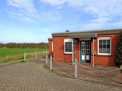 Photo for Holiday home Anker , Dornumersiel  in Ostfriesland - 6 persons, 4 bedrooms