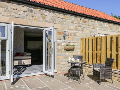 Photo for Thistle Cottage, STAINTONDALE