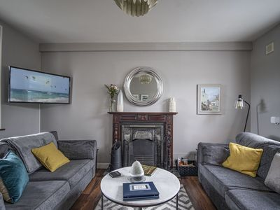 Photo for Luxury Home in the Heart of Sligo Town