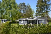 Photo for 3BR Chalet Vacation Rental in Rhenen
