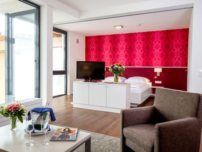 Photo for Apartment / app. for 4 guests with 51m² in Grömitz (72672)