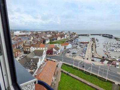 Photo for HIGH TIDE in Bridlington, Ref 936666