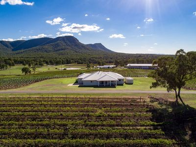 Photo for The Gate House at Leogate Estate Wines - Hunter Valley