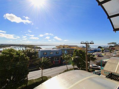 Photo for Husky Oasis - CENTRE OF HUSKISSON - ONE NIGHT STAYS AVALIABLE