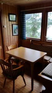 Photo for Holiday home in Norway directly on the fjord