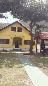 Photo for Rent house in Matadeiro Beach