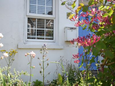 Photo for 1 bedroom Cottage in Eastbourne - EHC45