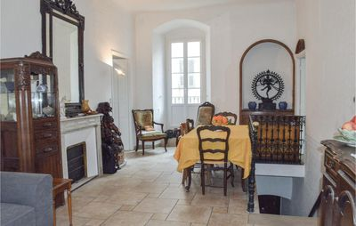 Photo for 3 bedroom accommodation in Bastia