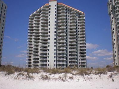 Photo for This Beautiful Oceanfront Condo Is Waiting For You!!!