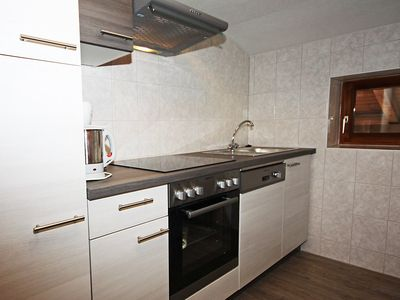 Photo for Apartment in the center of Axams with Parking, Internet, Balcony (31499)