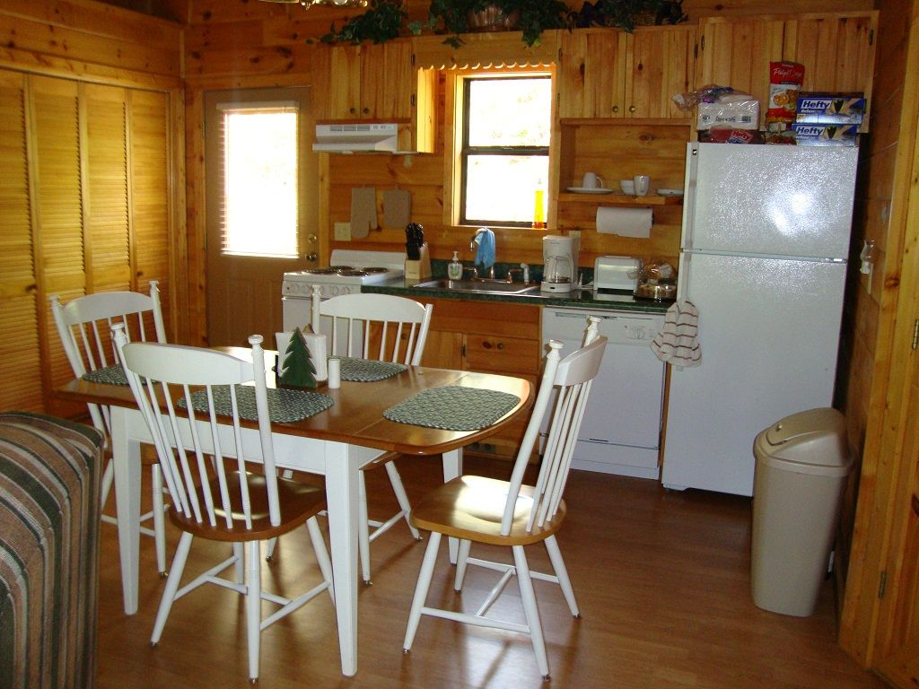 a mountain paradise on collett creek in and vrbo