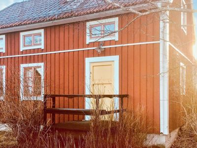 Photo for 5 person holiday home in NORDINGRÅ