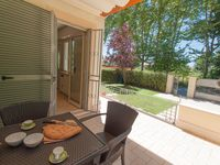 Clean and Practical Villa in Pietrasanta