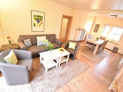 Photo for Holiday home for 4 guests with 75m² in Norden - Norddeich (124483)