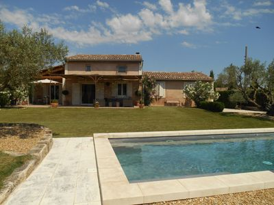 Photo for HOUSE NEAR LUBERON