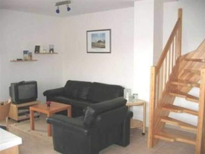 Photo for Apartment 3 (first floor) - holiday house with 3 apartments ***
