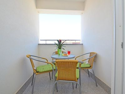 Photo for Apartment 258 m from the center of Pula with Parking, Internet, Washing machine, Air conditioning (346908)