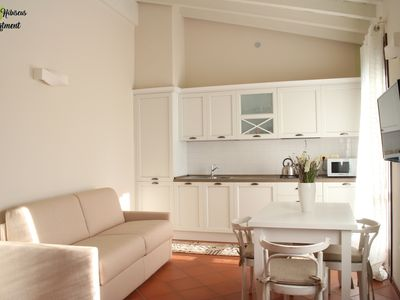Photo for Hibiscus apartment (CIR 017129-CNI-00125)