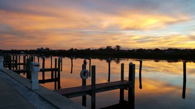 Photo for 1BR Condo Vacation Rental in Indian Shores, Florida