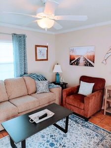 Photo for Coastal Cottage (sleeps up to 5 Guests!)