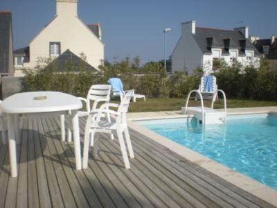 Photo for house / villa - Penmarc'h