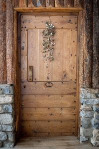 Photo for Chalet - Arvieux