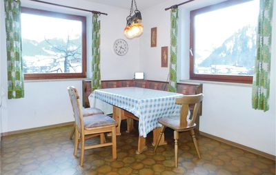 Photo for 3 bedroom accommodation in Walchsee