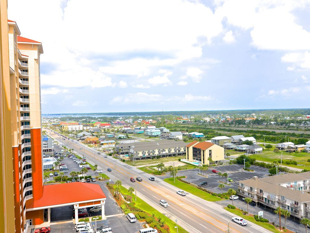 Cheapest Property In Usa 3 Br 2 Ba Discount Rates November Amp December Gulf Shores