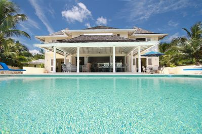 Rose Hall Great House and Golf Club Estate  Gated Community, 15 Mins to  Airport  - Montego Bay