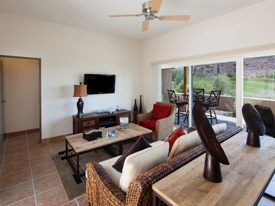 Photo for Luxury Suite near Beach w/ Resort Spa Service, Ecotourism, Fishing & Free WiFi