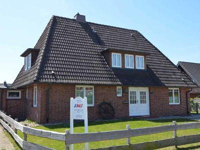 Photo for Holiday Home Im Tal 5 - Ferienhaus Im Tal 5