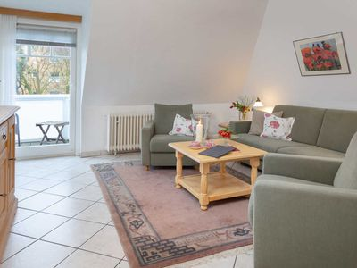 Photo for Apartment 4 - House Wisbek