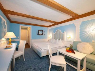 Photo for Type Sonnleiten - Hotel Moisl-Wellnesshotel in Abtenau-Lammertal
