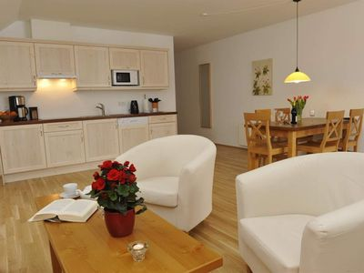 Photo for Apartment / 2 bedrooms / shower, WC - Stranachwirt, apartment