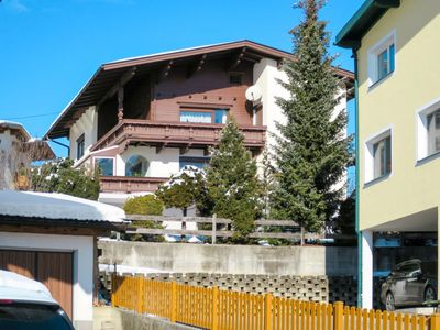 Photo for Apartment Apart Luxner (KAB120) in Kaltenbach - 6 persons, 1 bedrooms