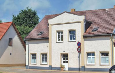 Photo for 1 bedroom accommodation in Lassan