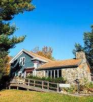 Photo for 3BR Farmhouse Vacation Rental in Montour Falls, New York