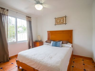 Photo for 2BR Condo Vacation Rental in Emiliano Zapata, Jal.