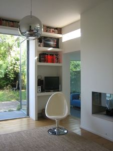 Photo for 1BR Apartment Vacation Rental in LONDON, LONDON