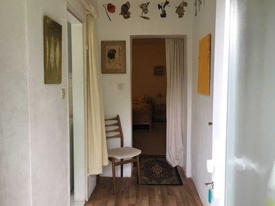 Photo for Apartment 2 - Guesthouse Birkengrund in Krummsee