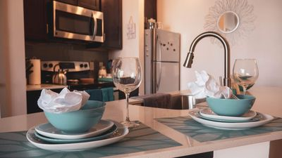 Photo for Luxery Downtown Apartment