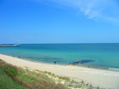 Photo for **WALK TO BEACHES,HARBOR,EVERYTHING!! *IN-TOWN OB! House was just remodeled! A/C