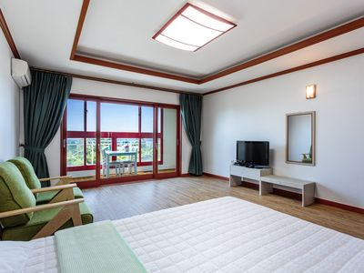 Photo for Beautiful 3 Days Bedroom A
