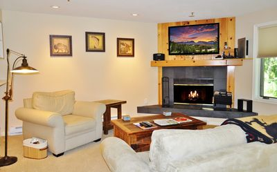 RMR: Convenient 1 BR w/ Extra Bedding. Close to National Parks.