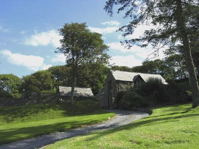 Photo for Carrows Stable, MORWENSTOW