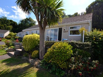 Photo for Gower, Oxwich, Amazing Views, Sleeps 4