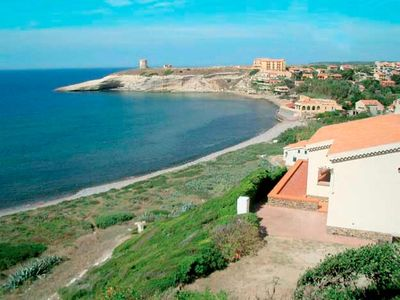 Photo for Holiday house for 6 guests with 95m² in Oristano (93438)